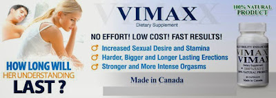 buy online vimax in pakistan