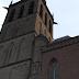 Stevenskerk voor drie ton opnieuw verlicht