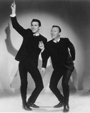 The Righteous Brothers - (You're My) Soul And Inspiration