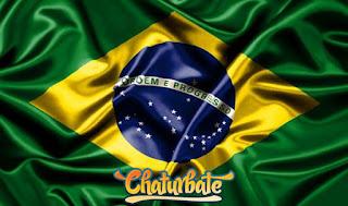 Chaturbate brasil