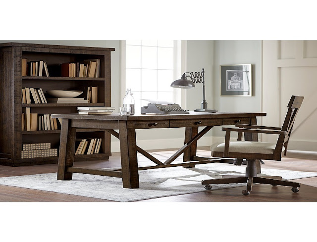 buying cheap home office furniture sets Baton Rouge for sale