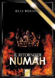 Il-ritorno-di-Numah
