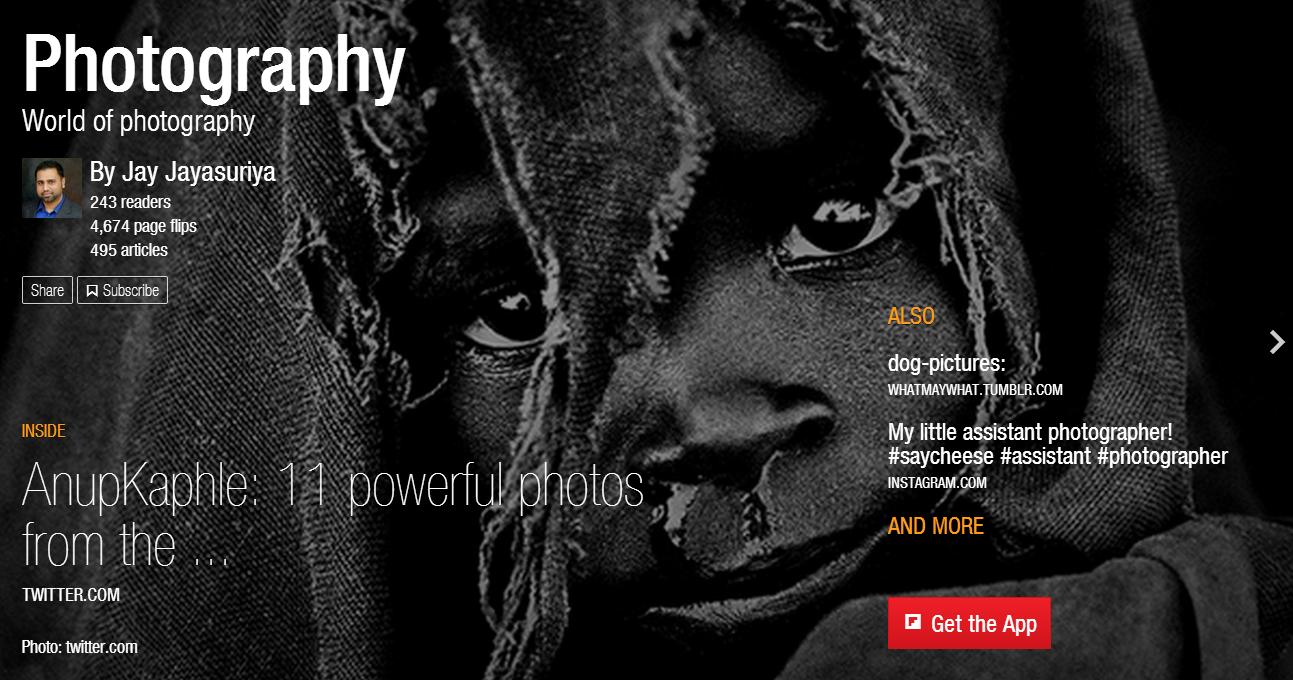 Click to checkout JayJayasuriyaPhotography on Flipboard