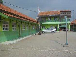 Daftar SMA, SMK, MA di Kecamatan Purwakarta Kota  Cilegon Banten