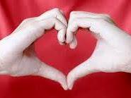 7 Cara Terbaik Untuk Menurunkan Risiko Penyakit Jantung