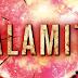 Reseña: Calamity