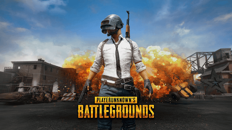 PUBG Mobile Lite version launched for lower end phones