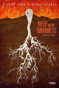 Watch Deep in the Darkness Online Free in HD