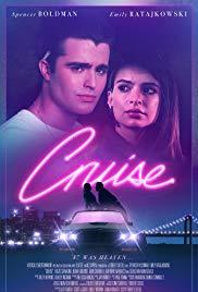 Watch Cruise Online Free 2018 Putlocker