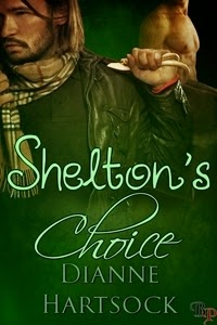 http://www.amazon.com/Sheltons-Choice-Dianne-Hartsock-ebook/dp/B006PHIRLQ/ref=la_B005106SYQ_1_18?s=books&ie=UTF8&qid=1407513964&sr=1-18