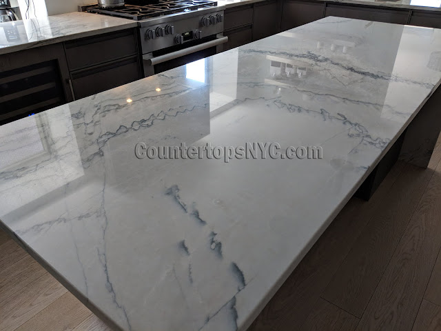 Best Quartzite countertops in New York NY