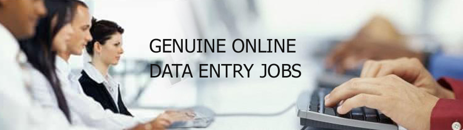 Online data entry jobs without investment from home in tirunelveli