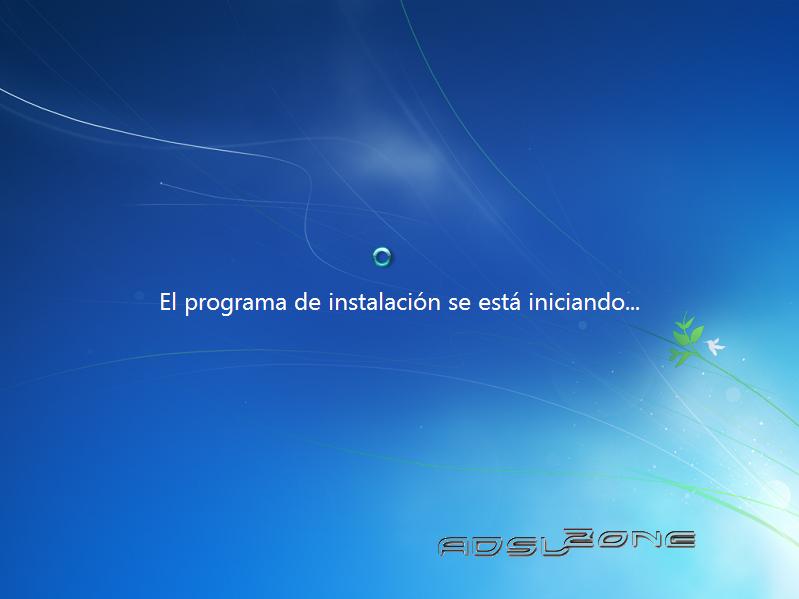 Como Actualizar Windows Vista a 7 sin perder los datos - Taringa!