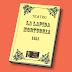 La Lapida Mortuoria 1854 Teatro libro gratis