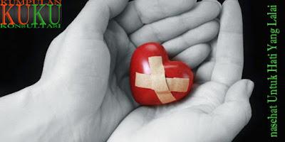 Panyakit Hati