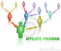 Difference Between Adsense And Affiliate Marketing