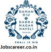 Daman+and+Diu+Administration