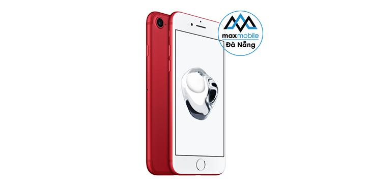 Sửa iPhone 7|7 Plus bị mất sóng tại Đà Nẵng