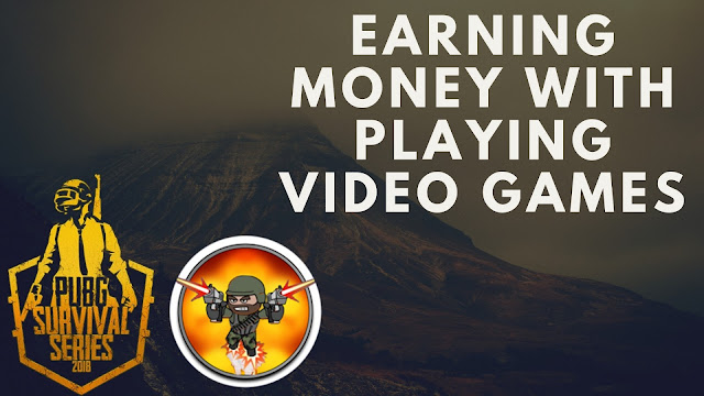 how to make money reviewing video games, win money playing video games, make money playing board games, how to make money playing video games ps4, make money making video games, make money playing mobile games, earn money by playing games, how to earn money by playing games on pc, Earning Money With Video Games ?, get paid to play video games at home for free, how to make money playing video games on twitch, how to make money playing video games on youtube, make money playing games app, play free online games to earn money, how to make money in the video game industry, make money online gaming, earn money by playing games paypal, how to get paid for gaming on youtube, youtube gaming monetization, how to make money on youtube, equipment to start a youtube gaming channel, average youtube gamer salary, how to start a youtube gaming channel with no money, games to play for youtube videos, how to make gaming videos on youtube, how to make money playing video games, make money playing video games, video games, ways to make money playing video games, earn money, make money, make money online, how to make money online, earn money with android phone by playing games, money, how to make money, how to make money playing games, games,make money with video games, how to make money with video games, video of technical sagar, this month sagar video, technical sagar video download, technical sagar paytm, technical sagar live, technical sagar music, technical sagar course leaked, quick hack technical sagar.