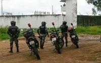 http://j1semfronteiras.blogspot.com.br/2015/03/detentos-realizam-rebeliao-na-colonia.html