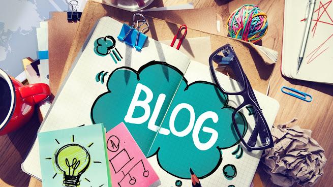 8 خطوات أساسية لإنشاء مدونة جديدة و الربح منها