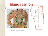 http://www.patronycostura.com/2016/12/la-manga-jamon-diy-tema-196.html