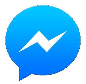 Facebook messenger Download for free