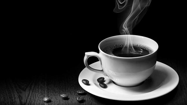 obrolan warung kopi yang menginspirasi
