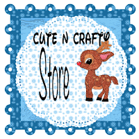 https://www.etsy.com/shop/CuteNCraftyMommy