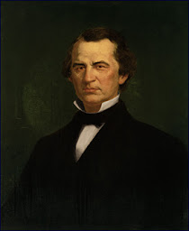 Andrew Johnson (1865-1869)