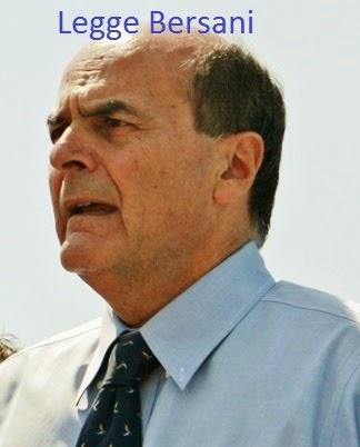 Legge Bersani, come ereditare la classe di merito dell'assicurazione rc