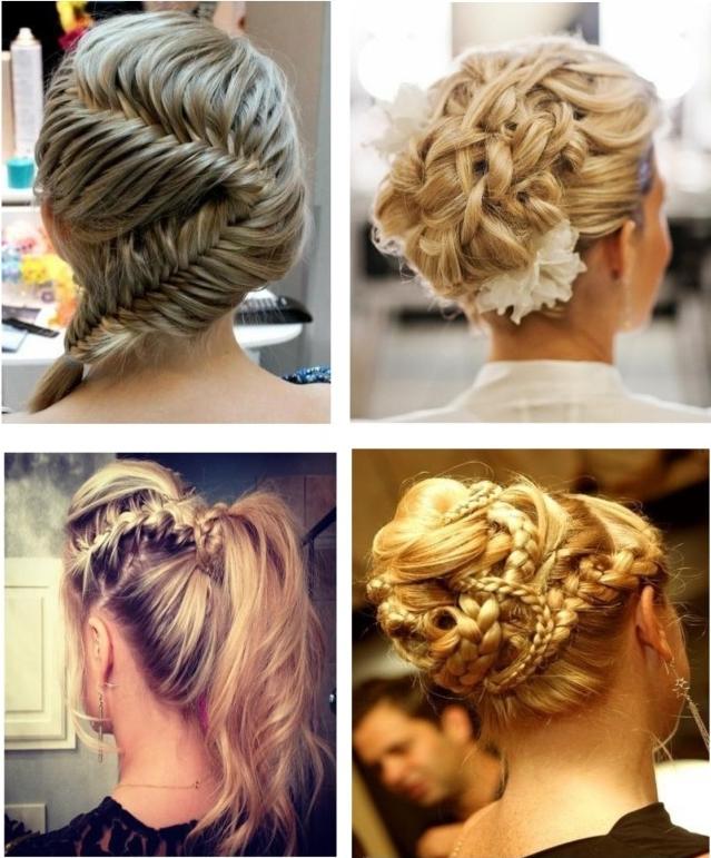 ślub-i-fryzura
