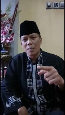 Kepala Dusun Gondang Tertarik Menjadi Anggota DPRD