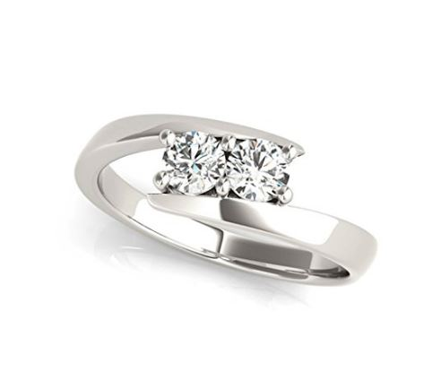 6 choices of 1000 dollar engagement ring azring