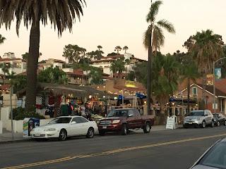 San Diego (Kaliforniya)-3