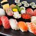 Sushi Masakan Khas Jepang yang Terkenal di Dunia