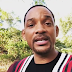 Video: Will Smith Advices his Fans on Friends (Full)