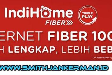 Lowongan PT. Telekomunikasi Indonesia Tbk Pekanbaru April 2018