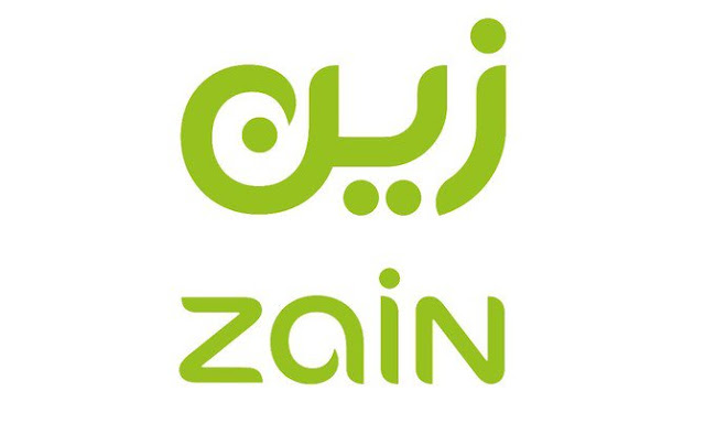 Zain Free Internet offer Check How To Activate - Expect Jobs