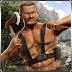 Amazon Jungle Survival Escape v1.1 Mod