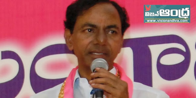 on the 19 house cm kcr