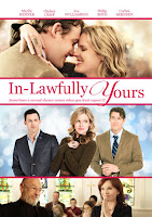 Download Free In-Lawfully Yours (2016)