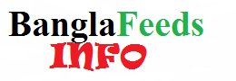 Bangla Feeds - All You Need In Bangla