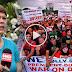 Tunay Na Rason Kung Bakit Gusto ni Inday Sarah na Maging Leader sa Pro-Duterte Group!