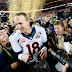Defesa de Denver destroi ataque de Carolina e os Broncos conquistam o Super Bowl 50