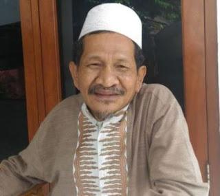 Profil Idrus Madani Pemeran Pak Ustadz Kemed