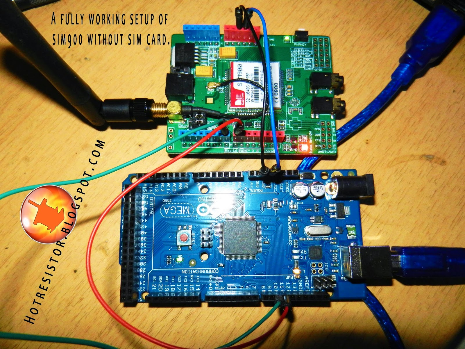 Arduino Mega 2560 Pin Diagram Goodman Heat Pump Wiring Thermostat Interfacing Simcom Sim900 With - Breif And Exact Tutorial ~ Hot Resistor ...