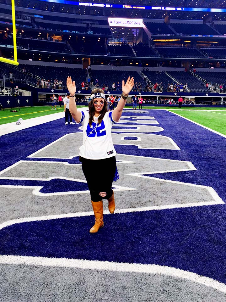b3cb4740482 The AT T Stadium Secret You Need To Know Before Your Next Cowboys Game