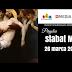 Akademia Muzyki Dawnej: Stabat Mater