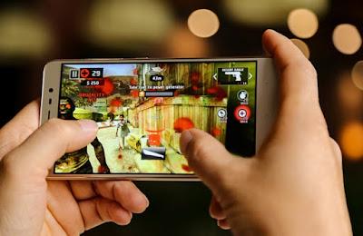 điện thoại Xiaomi Redmi 3 có tốt không